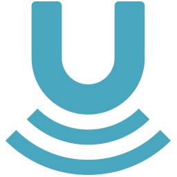 uRAD – Universal Radar